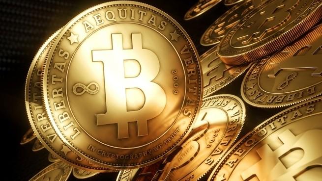 Криптовалюта как предмет спора: Что думают эксперты о «деньгах будущего»?