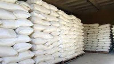 Таджикистан импортировал свыше 1 млн. тонн пшеницы по средней цене $195 за тонну