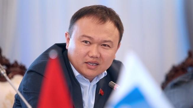 Авария на ТЭЦ Бишкека: Депутат предложил проверить эффективность расходования средств на ремонт