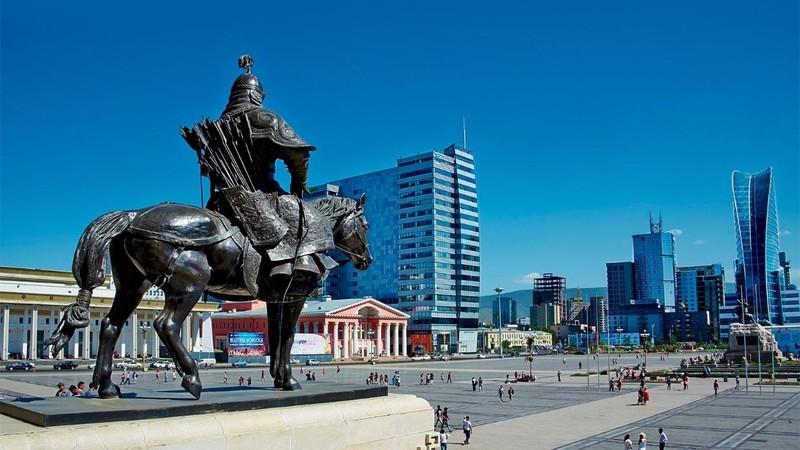 Монголия проведет налоговую реформу для привлечения инвестиций