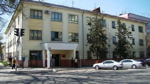 Фонд госимущества в 2017 году сдал в аренду около 120 тыс. кв.м
