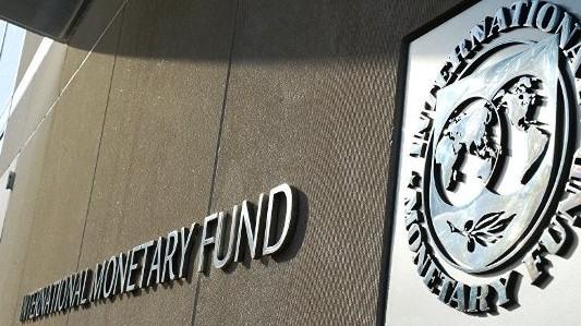 МВФ порекомендовал Туркменистану и дальше сокращать социальные выплаты и вернуть конвертацию валюты