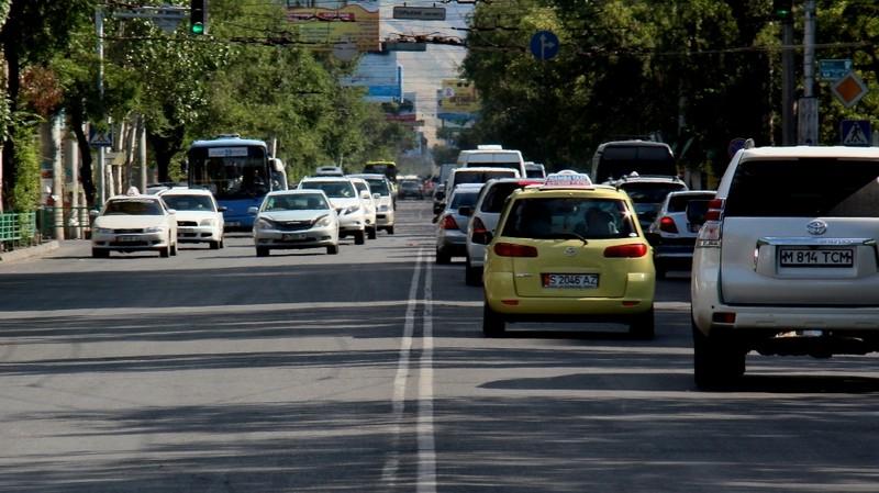 Минтранс предлагает утвердить положение о лицензировании отдельных видов деятельности в области автомобильного и водного транспорта