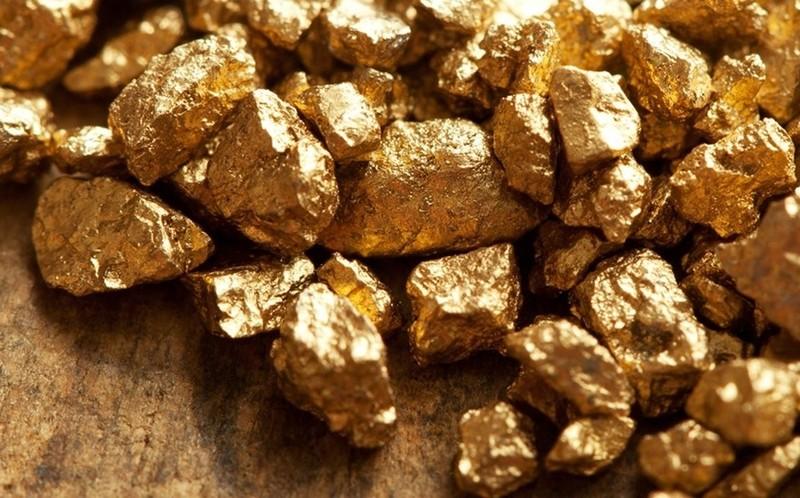 Узбекистан привлек четырех инвесторов на разведку месторождений золота