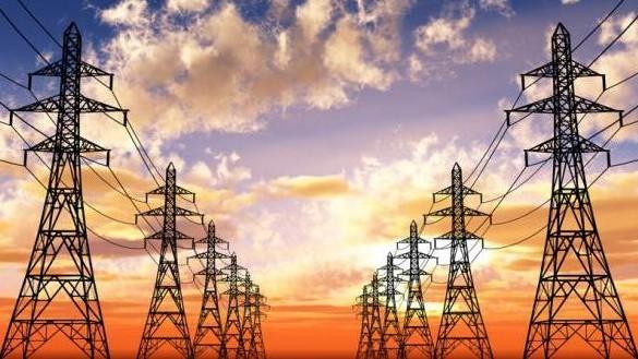 В Монголии импорт электроэнергии увеличится на 13%