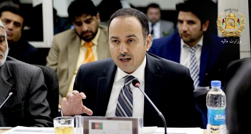 Узбекистан снизил транзитные пошлины за афганские товары на 50%