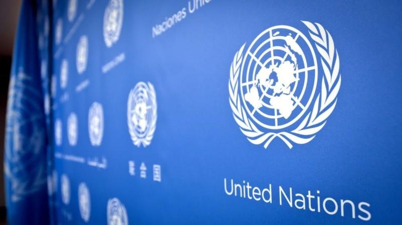 В ООН рассказали, что самая богатая часть населения Земли облагается налогами по самой низкой ставке