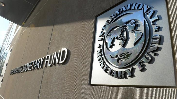 Правительство утвердило регламент взаимодействия госорганов КР по вопросу сотрудничества с Международным валютным фондом