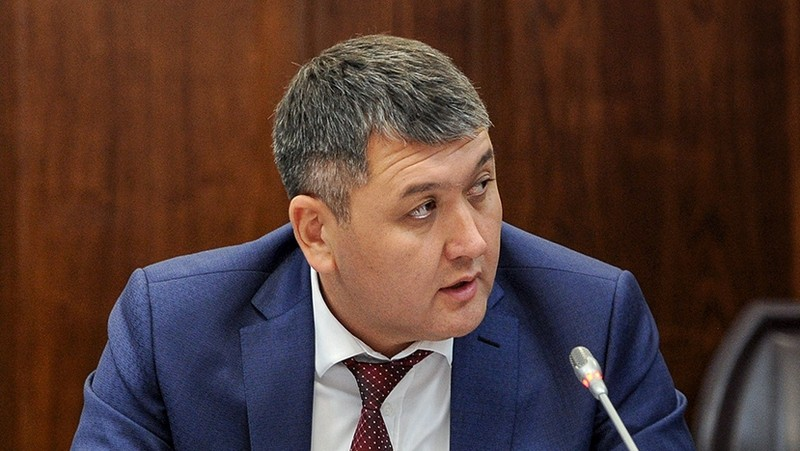 В госреестре налогоплательщиков нет компании «Яндекс. Такси», - ГНС