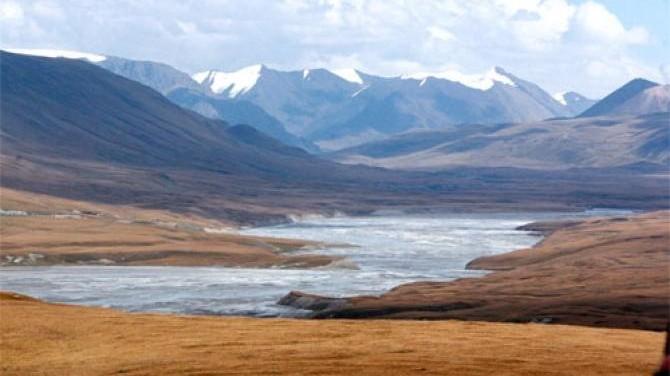 Правительство Кыргызстана расторгло соглашение с компанией Liglass Trading CZ s.r.o. о строительстве ГЭС