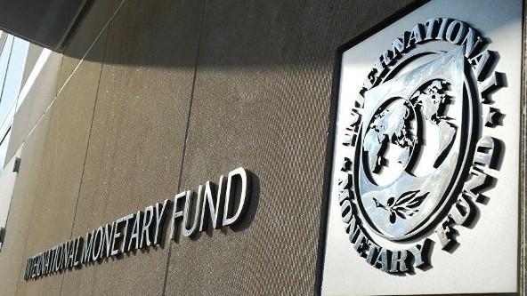 В Душанбе обсудили условия, при которых Таджикистан получит помощь МВФ
