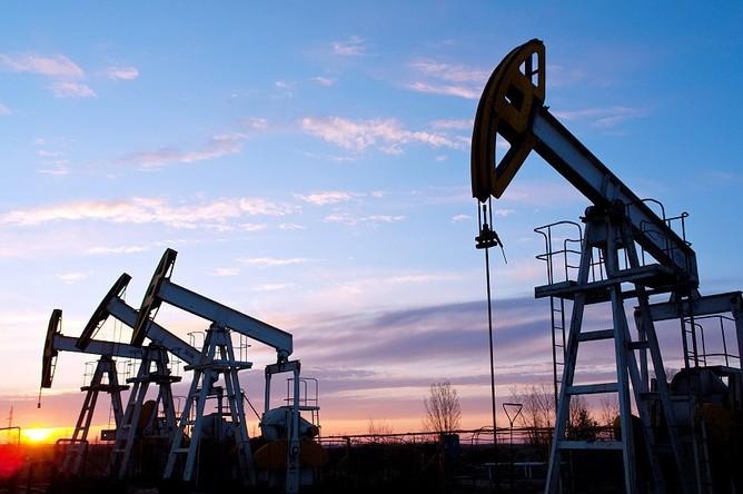 Основной источник доходов ИГ не выручка за нефть, а сбор налогов и грабеж, - исследование ВБ