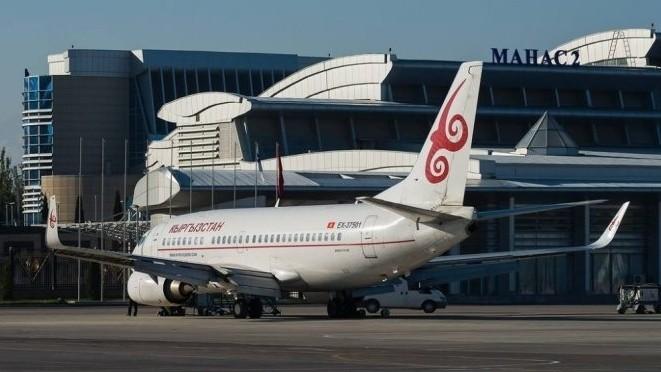 Задесять месяцев 2017 года Группа «Аэрофлот» перевезла 42,6 млн пассажиров