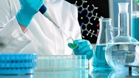 ЕЭК рекомендовала странам ЕАЭС использовать единые требования к воде для фармацевтического применения
