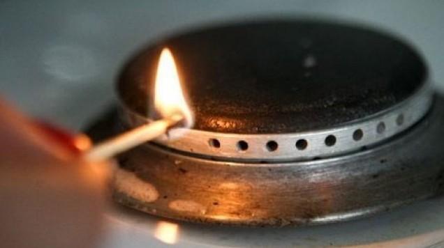 С 28 по 30 декабря в одном из сел Баткенской области не будет газа