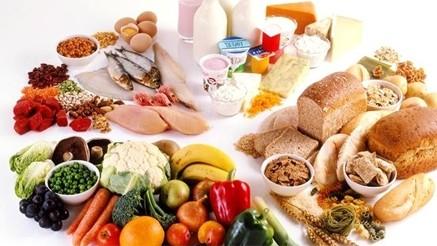 Мировые цены напродовольственные товары зимой снизились