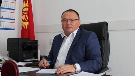 Сейчас новые блоки работают полностью — дают 240-280 Гкал и 300 МВт, - гендиректор «Электрических станций» У.Кыдырбаев