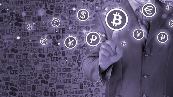 Майнеры криптовалют стали самыми злостными хакерами