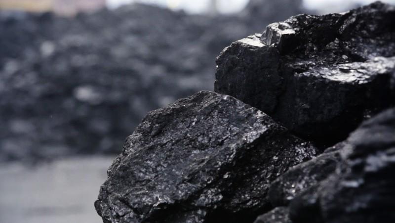 Лицензионная комиссия аннулировала лицензии на месторождения угля