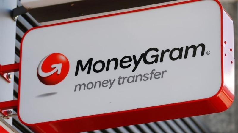 В Туркменистане закрылся единственный офис службы денежных переводов MoneyGram
