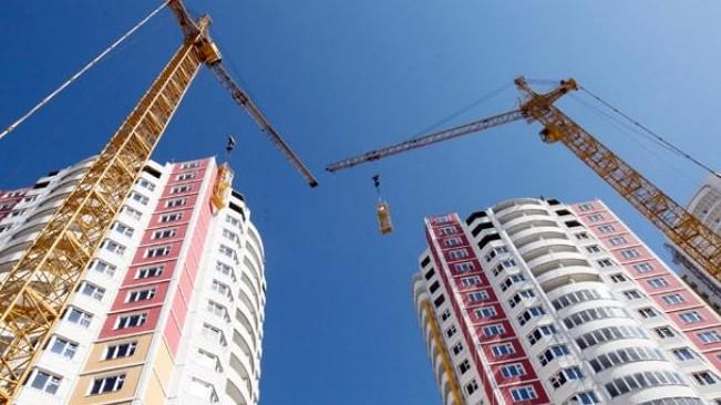 Жилье мое: Кто ответит за некачественное строительство?