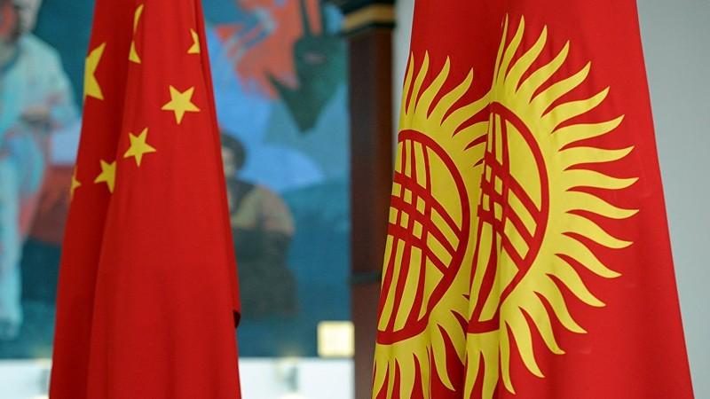 «От табака до жемчуга»: ТОП-10 товаров Кыргызстана, которые востребованы в Китае (список+объемы)