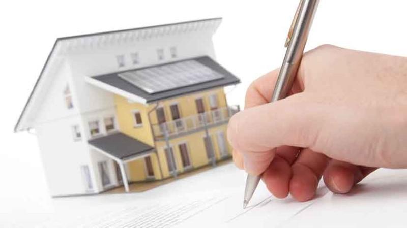 Минюстиции предлагает исключить требование обязательного нотариального удостоверения договоров о залоге недвижимого имущества