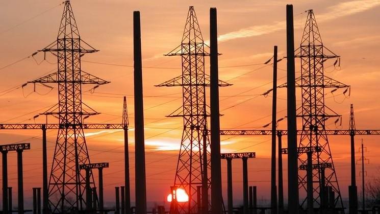 51 компания энергопромсектора: Какие компании заплатили полмиллиарда сомов? (владельцы)