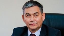 Минэкономики начало повторное исследование объемов теневой экономики Кыргызстана