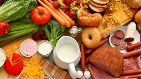 Мировые цены на продовольствие в ноябре снизились незначительно, - ФАО