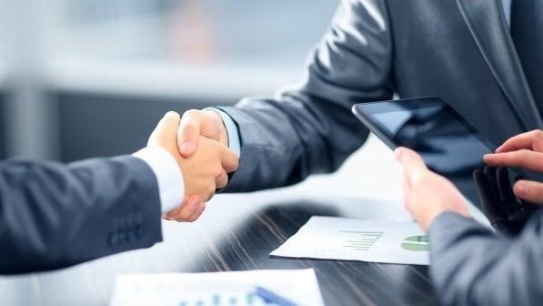 Tazabek Business Profiles: Расскажите о своей компании и размещайте бесплатные новости на Tazabek+ свой логотип на АКИpress