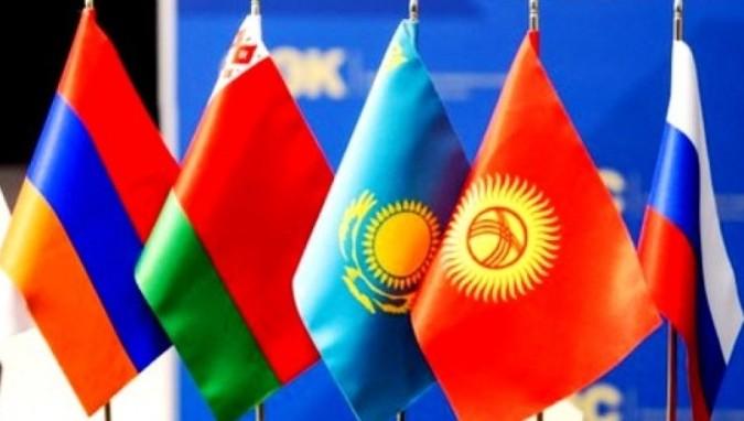 Кыргызстан в числе стран-членов ЕАЭС, находящихся  в условиях ухудшения экономической ситуации, - программа