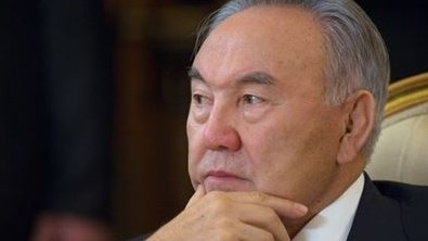 Назарбаев поставил задачу по увеличению продолжительности жизни казахстанцев до 80 лет