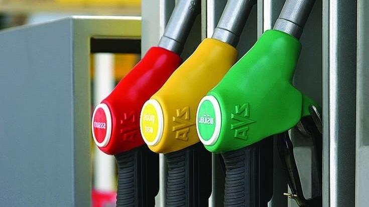 Рынок ГСМ: Цены на топливо продолжают расти (данные по АЗС)