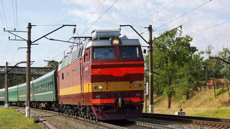 Начинается транспортировка грузов покоридору Ташкент-Андижан-Ош-Иркештам-Кашгар