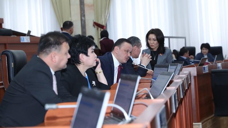 ЖК признал аффилированность чиновников и их близких родственников, являющихся учредителями подрядчика в госзакупках