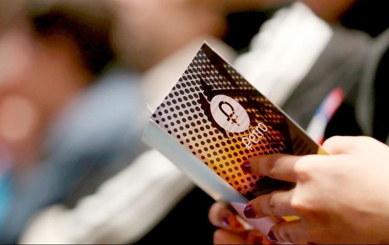 Equi: В мире появилась первая «женская» криптовалюта