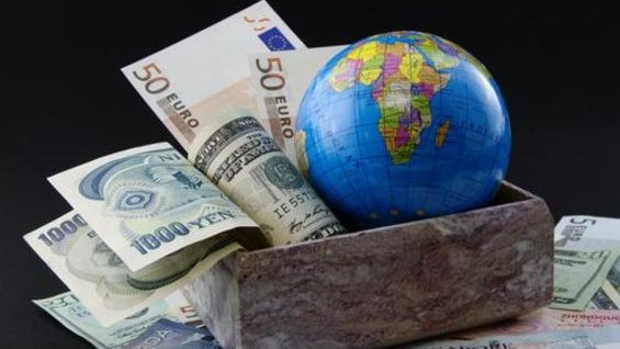 «От Японии до Шри-Ланки»: ТОП-5 стран Азии, с которыми у Кыргызстана основные торговые отношения (объемы)