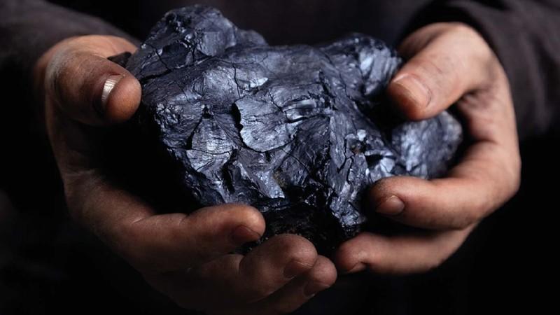 Есть перебои с поставками угля для населения, - Госпромэнергонедр