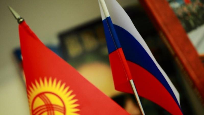 Владельцы 110 совместных предприятий Кыргызстана и России — среди учредителей значатся 2 депутата ЖК, экс-глава Госфиннадзора и другие