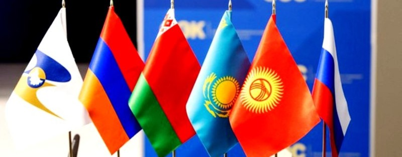 ЕЭК утвердила один из базовых элементов Евразийской открытой модели информационной интеграции