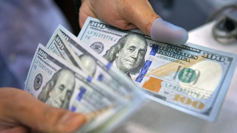 Валютные резервы Монголии достигли $3 млрд