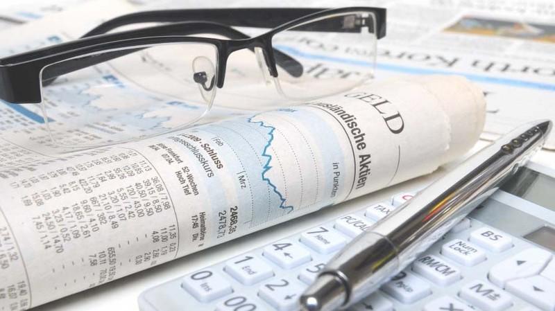 Госфиннадзор предлагает разрешить совмещать ведение реестров держателей ценных бумаг с депозитарной и расчетно-клиринговой деятельностью