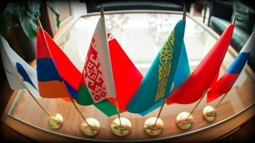 Перевозки товаров в рамках ЕАЭС для Кыргызстана стали дешевле- ЕЭК — Tazabek