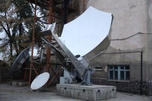 Госантимонополия оштрафовала «РПО РМТР» на 50 тыс. сомов