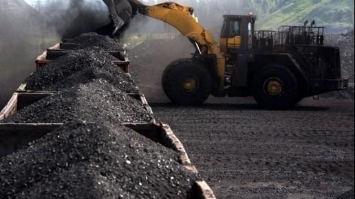 Угледобывающие компании Казахстана за январь добыли 9,3 млн тонн угля