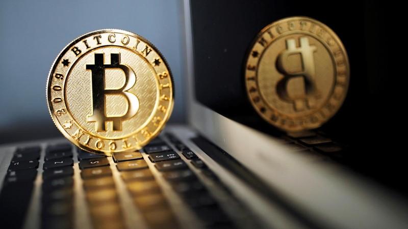 Страны ЕАЭС должны сформулировать общую позицию в сфере регулирования блокчейна и криптовалют, - министр ЕЭК К.Минасян