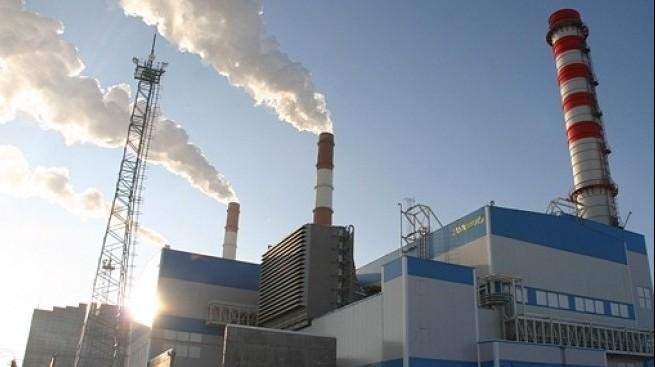 Авария на ТЭЦ Бишкека: Госэкотехинспекция огласила окончательные итоги расследования