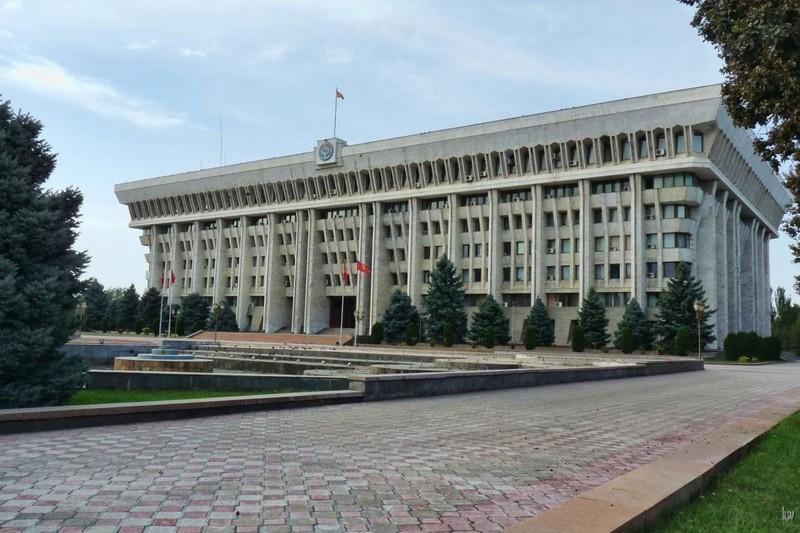 Комитет ЖК по бюджету и финансам вернул законопроект, которым  приостанавливается ряд действий с ценными бумагами при наложении на них ареста