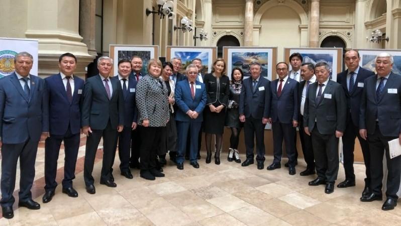 Картинки по запросу Венгрия ежегодно выделяет 200 грантов на обучение казахстанским студентам